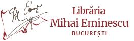 Libraria Eminescu